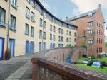 Thumbnail for sale in 3/2, 25 Turnbull Street, Glasgow