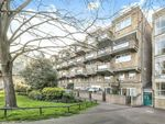 Thumbnail for sale in Downfield Close, London
