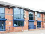 Thumbnail to rent in Gemini Business Park, Sheepscar Way, Leeds