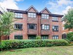 Thumbnail to rent in Wildbank Court, White Rose Lane