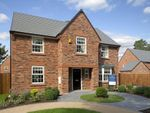 "Thumbnail to rent in ""Winstone"" at Lightfoot Lane, Fulwood, Preston"