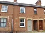 Thumbnail for sale in Finkey Street, Oakham