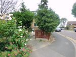 Thumbnail for sale in Sipson Road, Sipson, West Drayton
