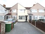 Thumbnail for sale in Portland Avenue, Sidcup, Kent
