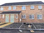 Thumbnail to rent in New Road, Pontarddulais, Swansea