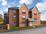 """Thumbnail to rent in """"Falkirk"""" at Harland Way, Cottingham"""