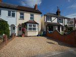 Thumbnail for sale in Minley Road, Cove / Farnborough, Hampshire
