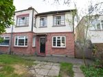 Thumbnail for sale in Hounslow Road, Whitton