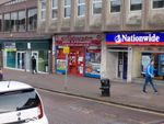 Thumbnail to rent in 55 High Street, Dudley, West Midlands