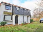 Thumbnail for sale in St. Evroul Court, Crib Street, Ware