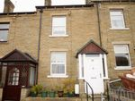 Thumbnail for sale in Rayner Road, Brighouse