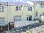 Thumbnail for sale in Islwyn Terrace, Tredegar, Blaenau Gwent