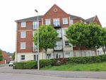 Thumbnail to rent in Champs Sur Marne, Bradley Stoke, Bristol