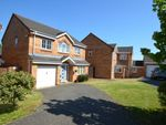 Thumbnail for sale in Sapphire Close, Kettering