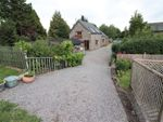 Thumbnail for sale in Croesyceiliog, Cwmbran