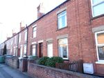 Thumbnail to rent in Bowbridge Road, Newark