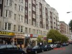 Thumbnail to rent in Queensway, London