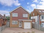 Thumbnail for sale in Victoria Road, Walderslade, Chatham, Kent