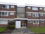 Thumbnail to rent in Woodbourne, Edgbaston, Birmingham