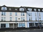 Thumbnail for sale in 1 Victoria Place, Rothesay, Isle Of Bute