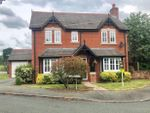 Thumbnail to rent in Chapel Crescent, Hadnall, Shrewsbury