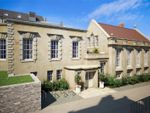 Thumbnail to rent in The Old School, Redland Court, Redland Court Road, Bristol
