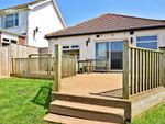 Thumbnail for sale in Cornwall Avenue, Peacehaven, East Sussex
