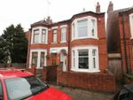 Thumbnail to rent in Harefield Road, Coventry