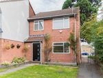 Thumbnail to rent in Brambles Farm Drive, Hillingdon, Uxbridge