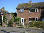 Thumbnail to rent in New Road, Rotherfield, Crowborough