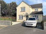 Thumbnail for sale in Castleton Grove, Haverfordwest