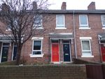 Thumbnail to rent in Ridley Terrace, Gateshead