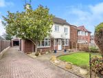 Thumbnail for sale in John Amery Drive, Stafford, Staffordshire