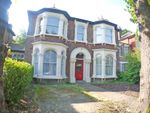 Thumbnail to rent in Bawdsey Avenue, Ilford, Essex.
