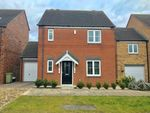 Thumbnail to rent in Brooklime Avenue, Stockton-On-Tees