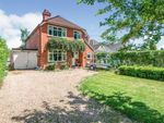 Thumbnail for sale in Turners Hill Road, Crawley Down, Crawley
