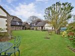 Thumbnail to rent in Farm Close, Barns Green, West Sussex