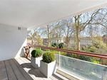 Thumbnail to rent in Chelwood House, Gloucester Square, Hyde Park, London