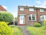 Thumbnail for sale in Beddington Green, Orpington, Kent