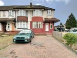 Thumbnail to rent in Heather Park Drive, Wembley