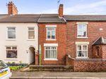 Thumbnail to rent in School Street, Church Gresley, Swadlincote