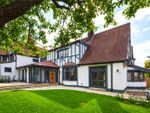 Thumbnail to rent in Chartfield Avenue, Putney, London