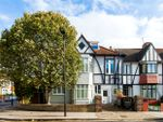 Thumbnail to rent in Nightingale Road, London