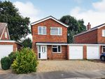 Thumbnail to rent in Queen Elizabeth Drive, Wisbech