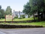 Thumbnail for sale in The Cnoc Hotel, By Beauly, Inverness-Shire
