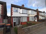 Thumbnail for sale in Luton Road, Dunstable