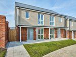 Thumbnail to rent in Plot 67, Golding Road, Tunbridge Wells, Kent