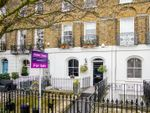 Thumbnail for sale in Cloudesley Road, Islington