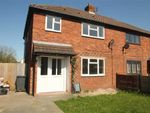 Thumbnail to rent in Hammonds Place, Gobowen, Oswestry