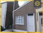 Thumbnail for sale in 36A Glanmor Terrace, Llanelli, Carmarthenshire